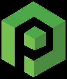 logo RITAVA_coub