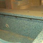 Поручни для бассейна в орле