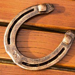 4. Сувениры кованые